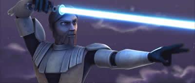 Clone Wars Image1
