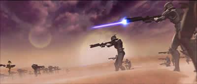 Clone Wars Image2