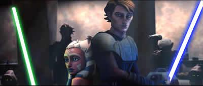 Clone Wars Image3