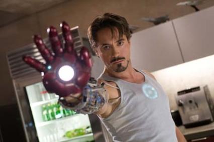 El hombre de hierro2