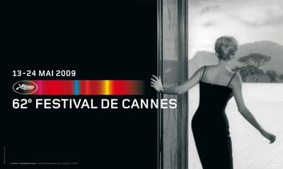 cannes09_low